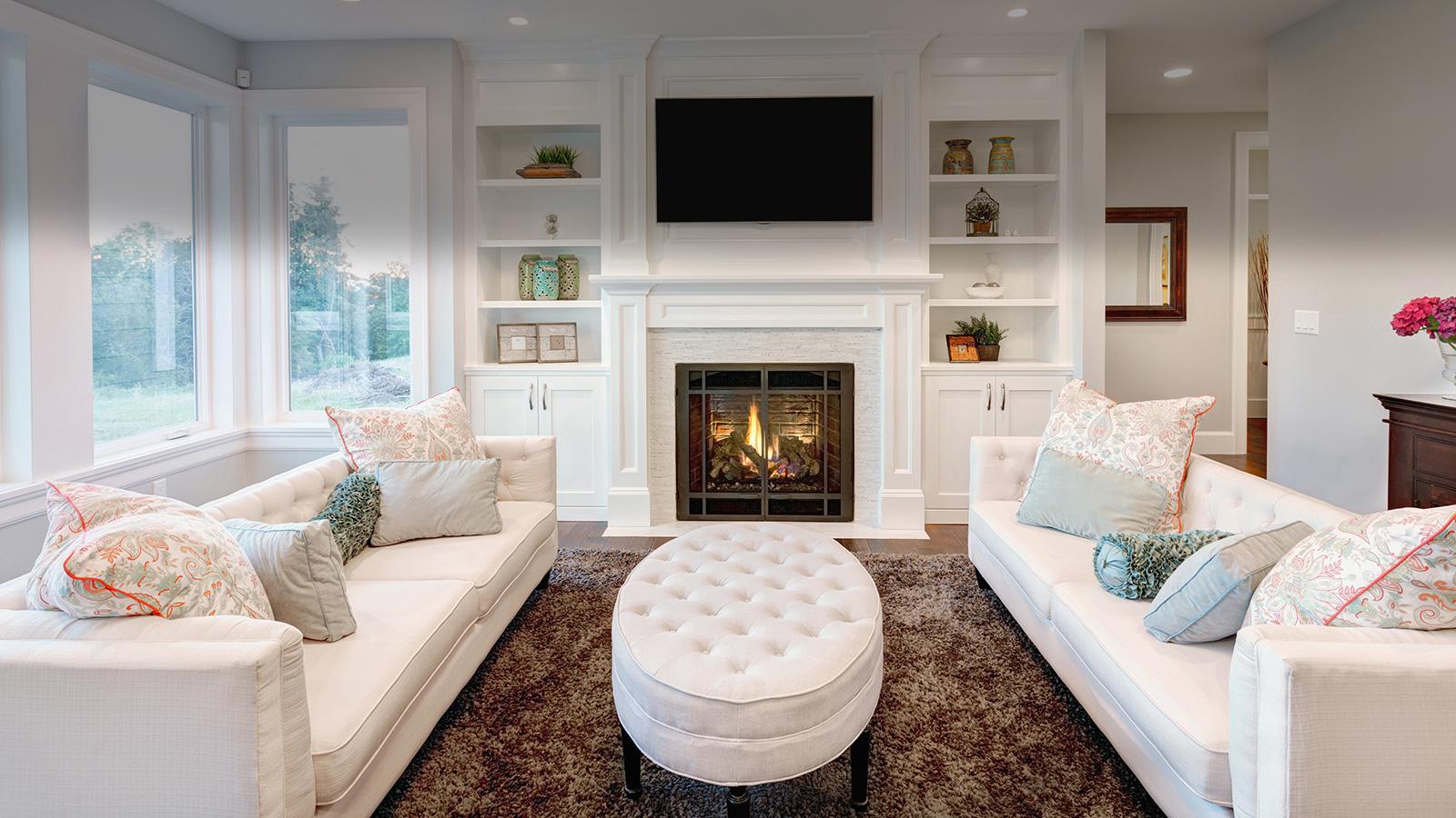 Inmo express pisos en venta en sevilla y dos hermanas - Comprar casa dos hermanas ...